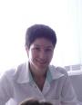 Катерина Шобанова косметолог