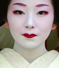 Japanese-makeup1