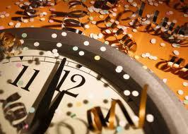 Как похудеть к Новому году.