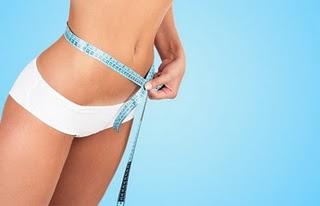 Похудеть - метод Борменталя