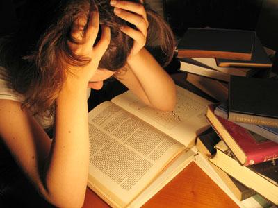 Золотые советы по подготовке к экзаменам