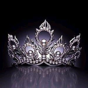 Виртуальный конкурс красоты Мисс Щелково 2013