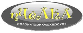 p4elka_logo