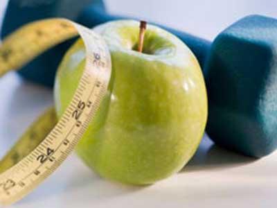 Как похудеть. 10 советов худеющим.