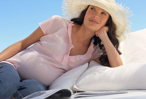 Курсы для беременных в Щелково