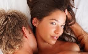 Сексуальный гороскоп для женщин