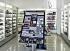 Арбор Мунди сеть магазинов парфюмерии и косметики